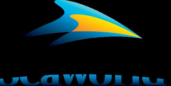 BUS USA INC transportation to SeaWorld Florida Theme Parks, Hotels and Resorts
