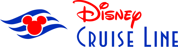 Orlando International Airport (MCO) to Disney Cruise Lines