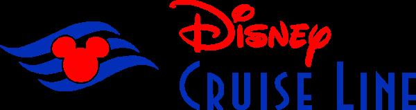 Orlando International Airport (MCO) to Disney Cruise Lines