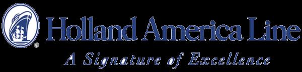 Orlando International Airport (MCO) to Holland America Cruise Lines