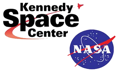 Charter Bus Shuttle Service to/from Orlando Area hotels and resorts to Kennedy Space Center - Nasa