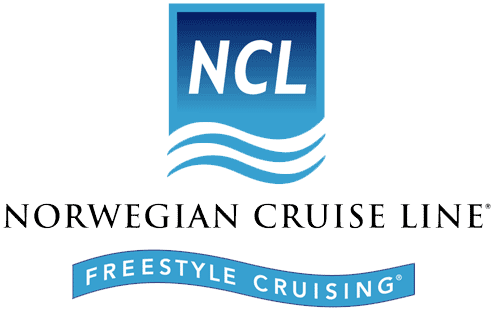 Orlando International Airport (MCO) to Norwegian Cruise Lines