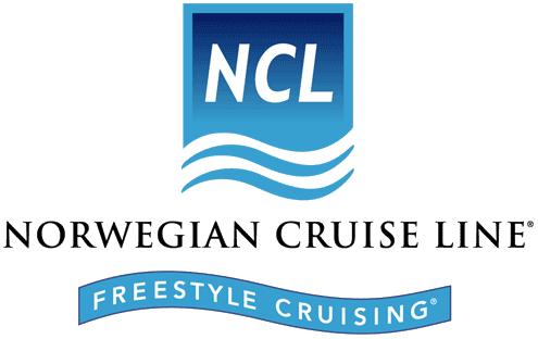 Orlando International Airport (MCO) to Norwegian Cruise Lines