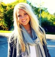 Brooke Jackson