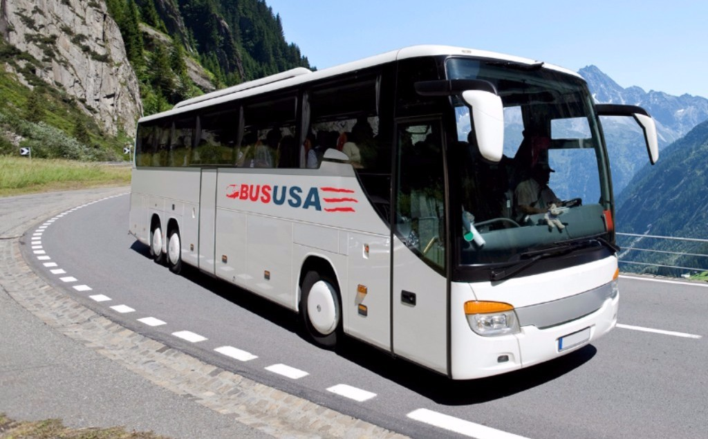 Orlando   Florida   Charter   Buses   Shuttle   Service   Port Canaveral   Orlando Airport   Kissimmee   Kissimmee Amtrak   Orlando Amtrak   Winter Park Amtrak