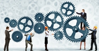 Coaching & Facilitating