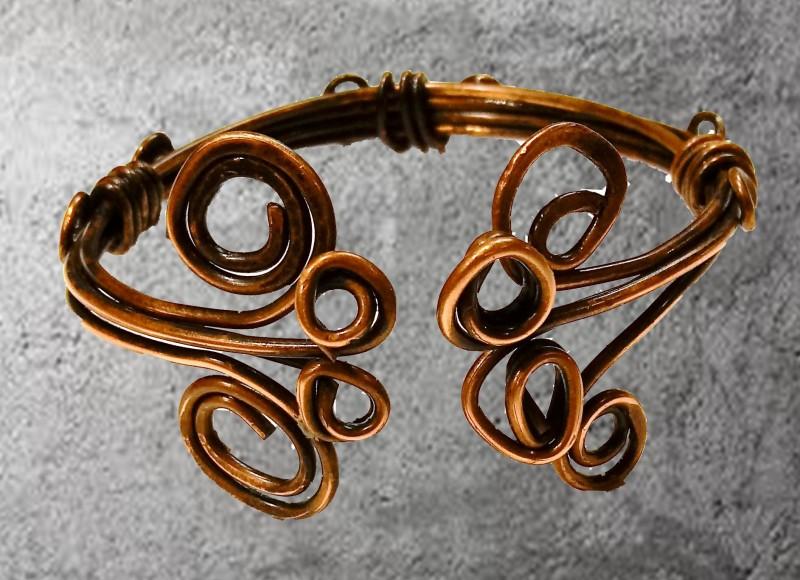 Why Buy Handmade Jewelry