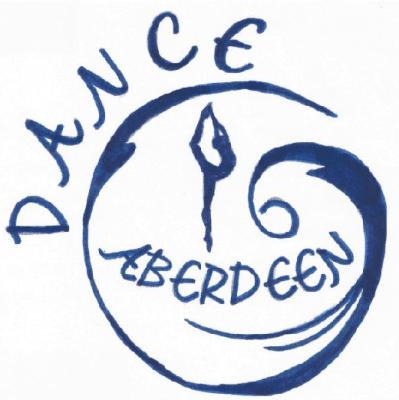 Dance Aberdeen