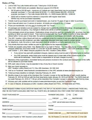 Click for a printable PDF
