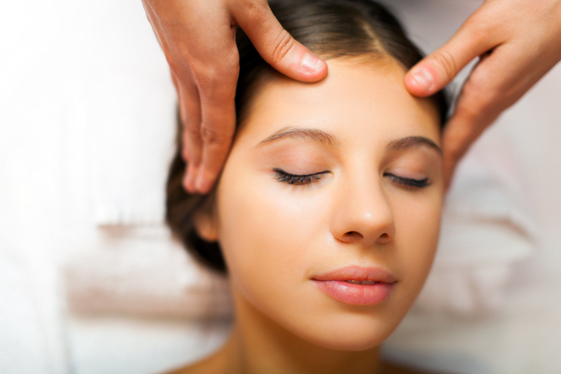 Natural Skin Peel (Only)