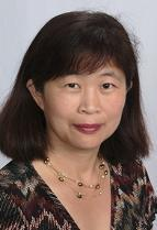 Tracy Yeo, PhD