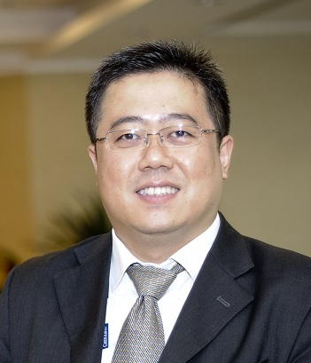 Tom Wu, MSc