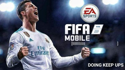 Best FIFA Mobile Tips For Amateur