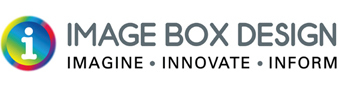 Image Box Design: Imagine, Innovate, Inform – The leading design agency in Berkshire.