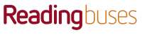 Reading Buses Logo