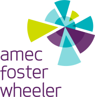 Amec Forest Wheeler Logo