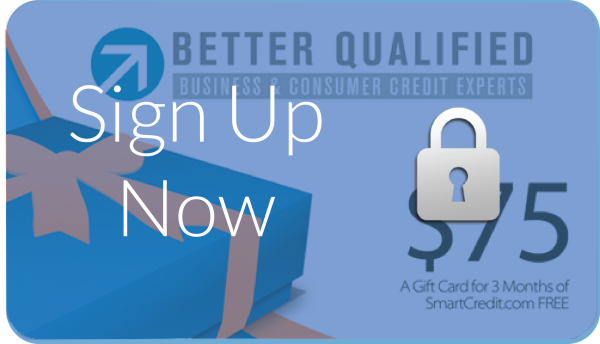 Identity Protection From Business & Consumer Credit Experts