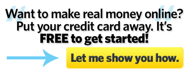 Make Money Online Free Affiliate