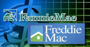 - Approved Seller and Servicer for Freddie Mac, Ginnie Mae, Fannie Mae & More