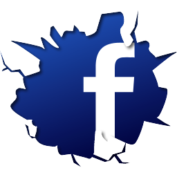 Can FB Really Effect Your Credit Score?