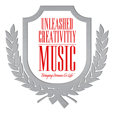 Unleashed Creativity Music
