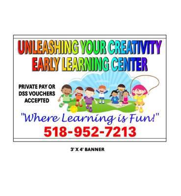 UYC Early Learning Center