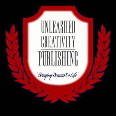 Unleashed Creativity Publishing