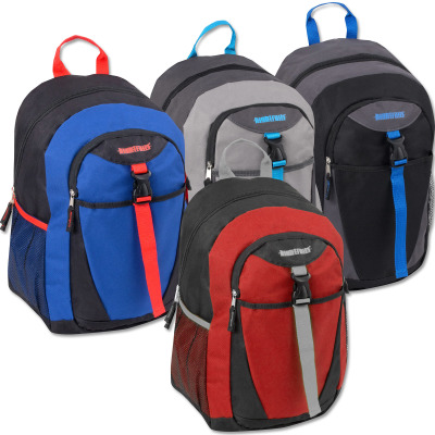 Shopping For Wholesale Backpacks and Their Uses