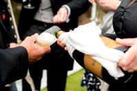 indulge catering drinks wedding dorset salisbury