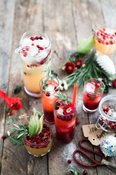 catering bar drinks package mixologist, cornwall, dorset, wiltshire
