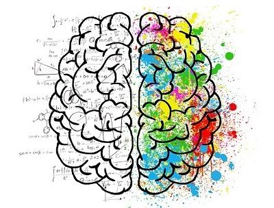Qué necesitas para mejorar tu concentración al leer