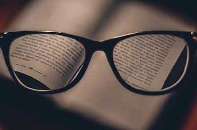 Consejos para mejorar la velocidad de lectura