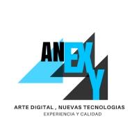 Anexy.org