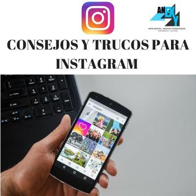 Consejos en Anexy para Ser Popular en Instagram
