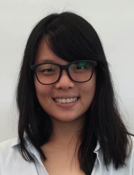Ong Wei Bin