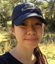 Seah Li Yi