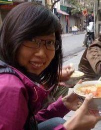 Valerie Phang