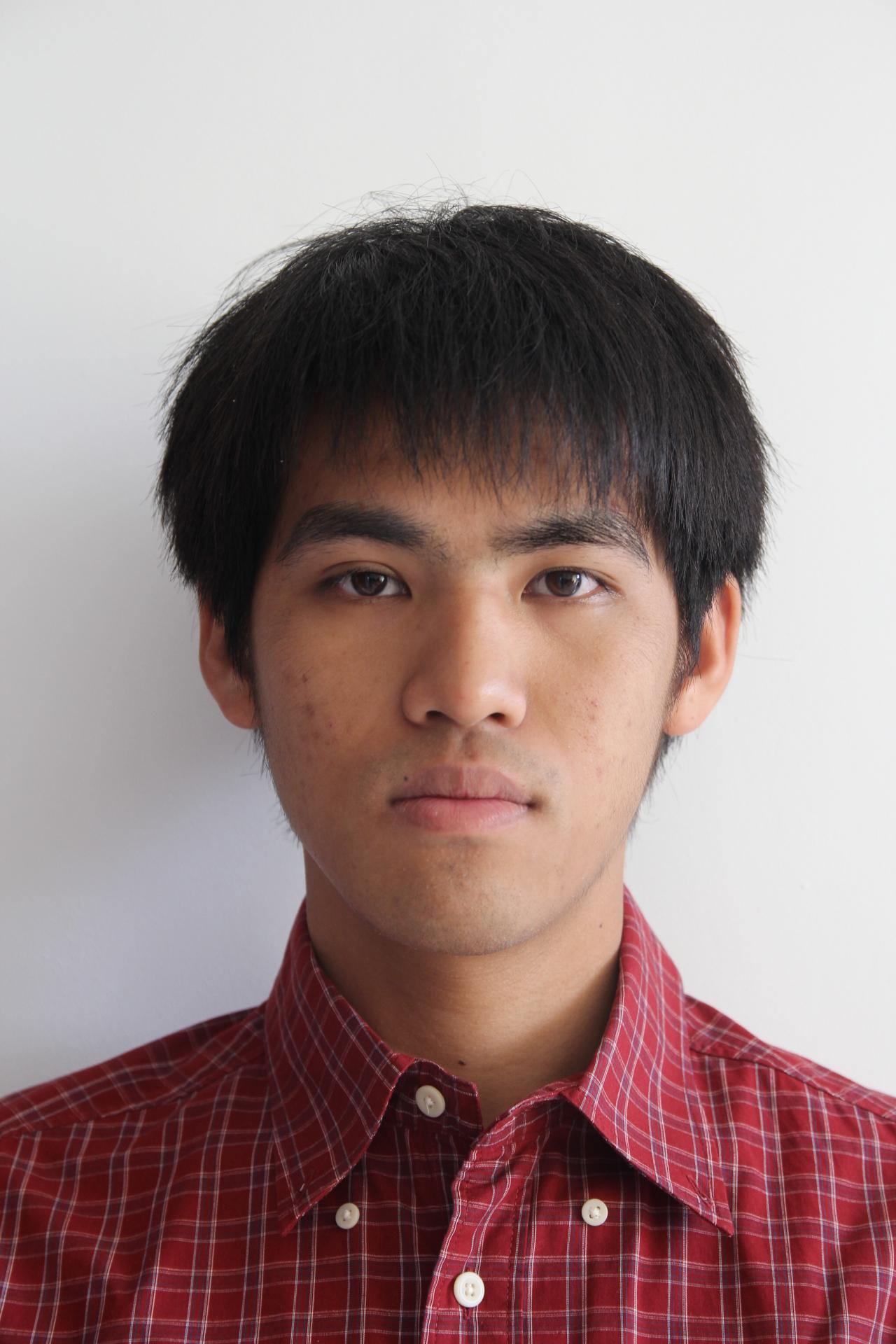 Tan Xiao Yi