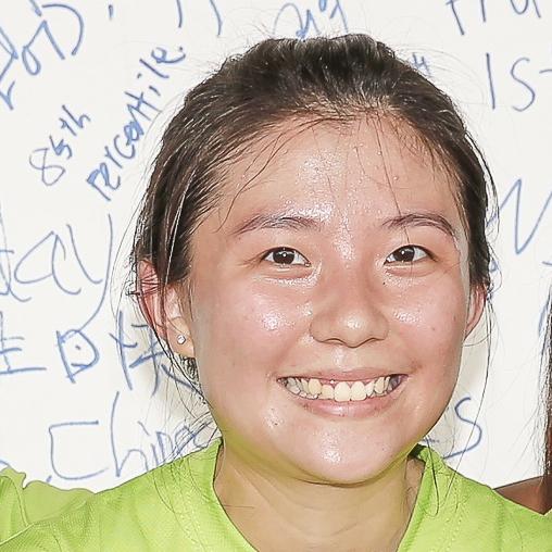 Kuang Jin Yi
