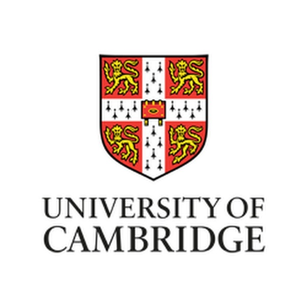 New $180K project on ecological adaptation to flooding with Universities of Cambridge and Berkeley