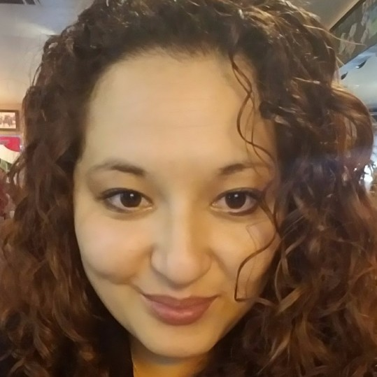 Sasha Soto