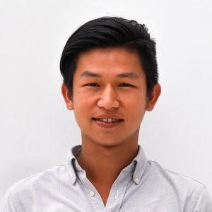 Lee Wei Kit