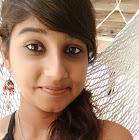 Radhika Bhargava