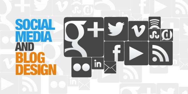 Social Media Marketing - Freelancegraphicdesign.org.uk