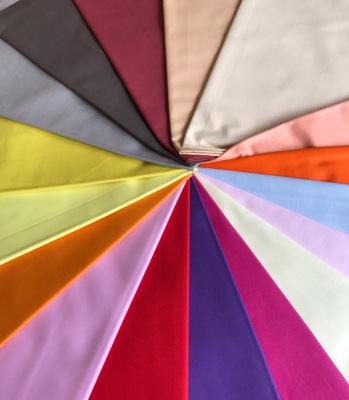 textil, ruhaanyag, színes, szép, székesfehérvár, eladás, házhozszállítás