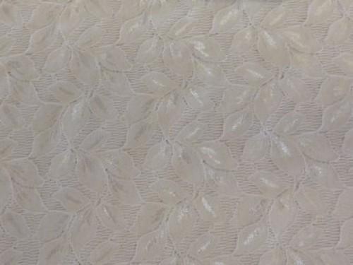 csipke, székesfehérvár, textil, fabric, minta