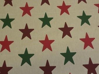 székesfehérvár, christmas, karácsony, vászon, minta