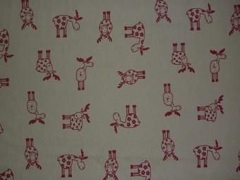 minta, székesfehérvár, vászon, fabric, anyag