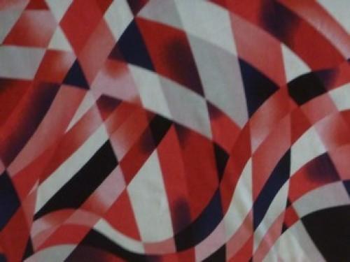 kötött, anyag, fabric, székesfehérvár, mintás, minta, jersey, punto, pamut