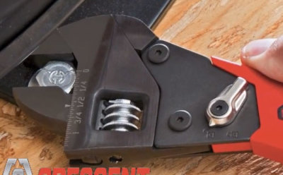 WHAT'S THE BEST ADJUSTABLE WRENCH AVAILABLE TODAY?